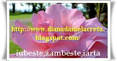 http://www.dianadanielacreta.blogspot.com/